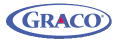 graco_baby_products_logo