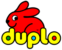 lego-duplo-logo-nonfree-fair-use-only